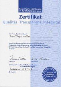 zertifikat_werteorientierung