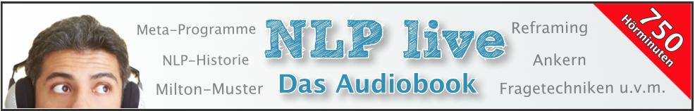 Banner-NLP-Audiobook