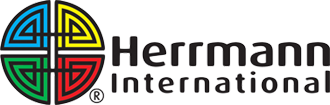 hbdi-logo