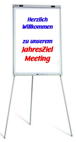 flipchart_JZP-Meeting