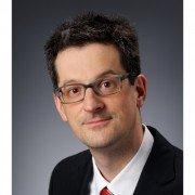 Dr. Roland Tomik