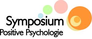 logo-positivepsychologie