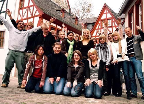 JugendEnergie_Gruppenfoto