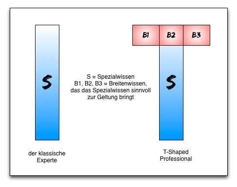 t-Shape1
