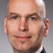 Frank Oestreich