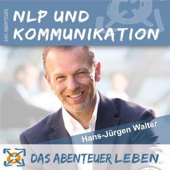 al-itunes-nlp-kommunikation