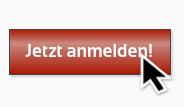 jetzt-anmelden-button