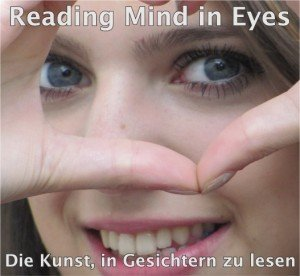 reading-mind-in-eyes