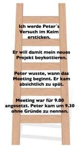 Peter-Leiter1